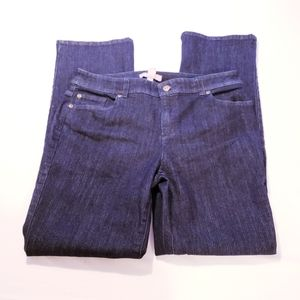 Chico's Jeans - Size 1.5